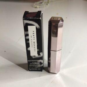 Other - Fenty Beauty By Rihanna Lipstick